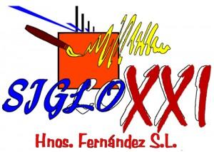 logotipo-OK