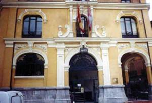 fachada33